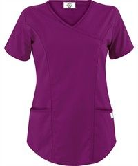 Happy Scrubs, Medical Uniforms and Nursing Scrubs at Uniform Advantage