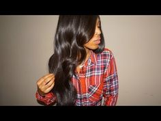 Affordable aliexpress hair | Cexxy Hair - YouTube