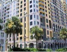 One City Plaza Condos for Sale. West Palm Beach Real Estate. One City Plaza condo 801 S Olive Av West Palm Beach FL 33401.