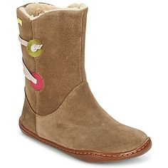 - Farba : - Topánky Deti 95,00 eur Ugg Boots, Uggs, Wedges, Shoes, Fashion, Moda, Zapatos, Shoes Outlet, Fashion Styles