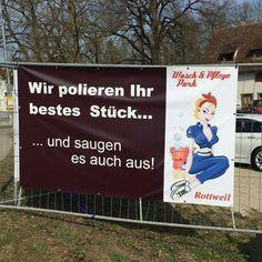 Just German Porn ;-)
