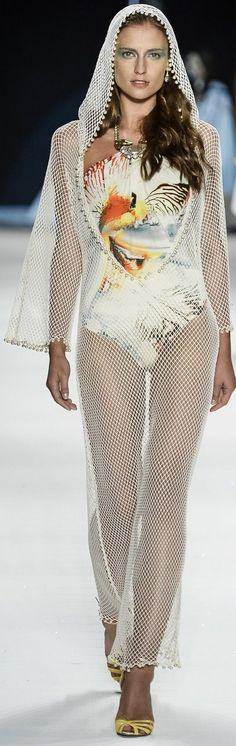 De olho no Verão: as principais tendências que marcaram o SPFW e Fashion Rio