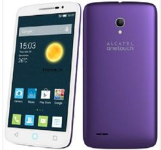 Como fazer o ROOT Alcatel One Touch Pop 2 5.0 - http://hexamob.com/aparelhos/como-fazer-o-root-alcatel-one-touch-pop-2-5-0/