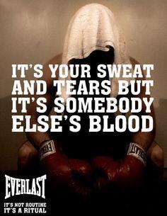 everlast boxing - Google Search