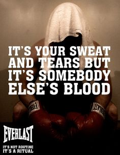 everlast boxing - Google Search