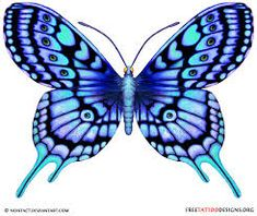 Image result for butterfly british large blue
