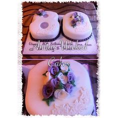 https://flic.kr/p/yZBwwJ | 80th number shaped cake | 80th number shaped cake