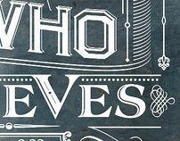 """Auf @Behance habe ich dieses Projekt gefunden: """"Typography"""" https://www.behance.net/gallery/4728665/Typography"""