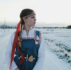 Aino puku Traditional Dresses, Culture, Wedding, Fashion, Valentines Day Weddings, Moda, Fashion Styles, Weddings, Fashion Illustrations