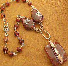 Close Out Szarka Jewelry