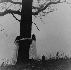 Season Of The Witch - A Southern Gothic Tale Gothic Aesthetic, Witch Aesthetic, American Gothic, Between Two Worlds, Season Of The Witch, Southern Gothic, Dark Photography, The Villain, Coven
