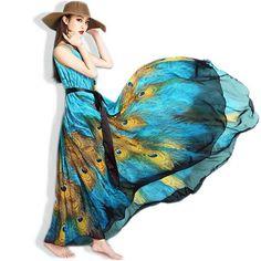 летнее платье павлин: 19 тыс изображений найдено в Яндекс.Картинках