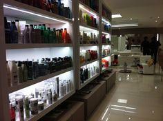 Galeria de produtos