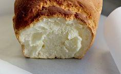 Xavier Barriga - 500 gr of flour - Pan sin Gluten Recetas Braided Bread, Bobs Red Mill, Our Daily Bread, Barre, Granola, Banana Bread, Paleo, Gluten Free, Vegan
