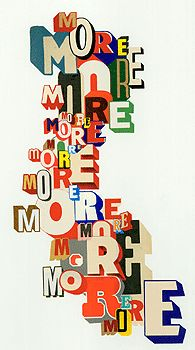 277 best art lesson ideas collage images on pinterest collage