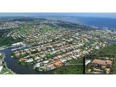 166 W Alexander Palm Road, Boca Raton Property Listing: MLS# RX-3356285
