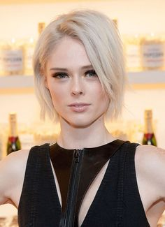 27 Best Stacked Bob Hairstyles Of 2019 – We have the latest on how to get the haircut, hair color, and hairstyles you want for the season! 27 Best Stacked Bob Hairstyles Of 2019 27 Best Stacked Bob Hairstyles Of 2019 Cute Bob Hairstyles, Latest Short Hairstyles, Stacked Bob Hairstyles, Haircuts For Fine Hair, Trending Hairstyles, Bob Haircuts, Hairstyles 2018, Ladies Hairstyles, Simple Hairstyles