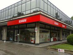 Scavolini Store Soverato Via Cassiodoro Tel 0967 70806 mail ...