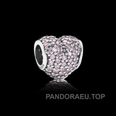 http://www.pandoraeu.top/pd376398zd-pandora-pink-pave-heart-charm-top-deals.html PD376398ZD PANDORA PINK PAVE HEART CHARM TOP DEALS : 11.48€