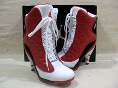 8 Best Shoes images  53ace0717