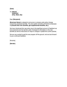 Internal Memo Template Sample Partnership Agreement  Jungle  Pinterest  Template