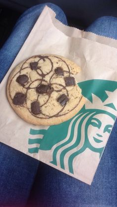 #starbucks not just the frappés are great