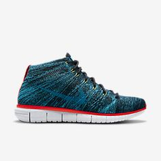 uk availability 842a6 5a81a Chukka Shoes, Nike Free Flyknit, High Top Sneakers, Adidas Sneakers, Men,  Fashion, Moda, Adidas Shoes, Fasion