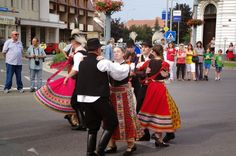 Jàszok az magyar Néphagyomàny ban