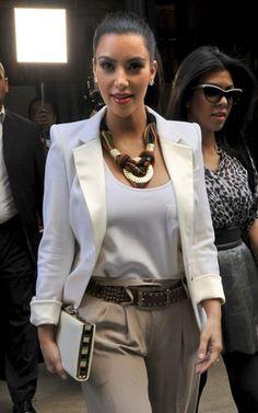 Tumblr Tuesday: KardashianKhroma – Kim Kardashian: Official website