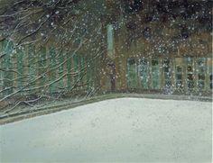 Snow-IX.jpg