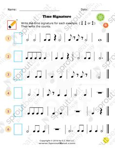 31 best note reading images music worksheets music ed piano music. Black Bedroom Furniture Sets. Home Design Ideas