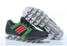 http://www.womenpumashoes.com/springblade-is-adidas-single-most-important-running-shoe-online.html SPRINGBLADE IS ADIDAS' SINGLE MOST IMPORTANT RUNNING SHOE ONLINE Only $88.00 , Free Shipping!