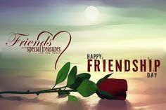 Happy Friendship day wishes Greetings Cards Free online Download