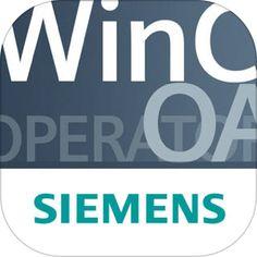 SIMATIC WinCC OA OPERATOR by Siemens AG