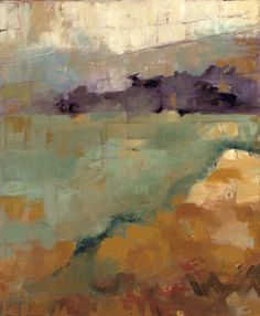 South Light 2 by Wendy Whitson
