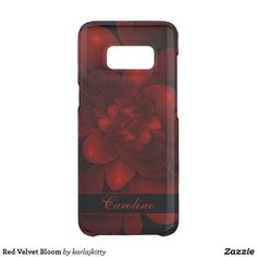 #NotStayingBlueToday #BurgundyColors Is this burgundy aesthetics for you? Burgundy Colors = Ambition,Wealth,Power & Fearless #Love 🍷 burgundy living best frien phone cases apple pencil case loopy case electric decorating electric pressurer cooker electric cookers electric ideas electric outlet living without electricity electric love electrical panel cover ideas electric living room electric plan