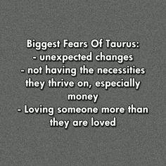 Taurus   Taurus Quotes   Taurus Horoscope   Taurus Zodiac Signs
