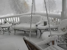 Snow, Connecticut, USA, Winter Connecticut Usa, Snow, Winter, Pictures, Scenery, Winter Time, Photos, Eyes, Grimm