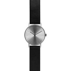 Awesome Modern Watch Design (29)