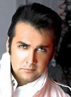 hesam Iranian Actors, Comedy, Cinema, Celebrities, Music, Fun, Persian, Musica, Movies