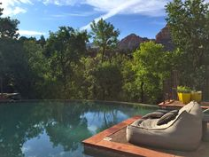 Amara Resort & Spa in Sedona