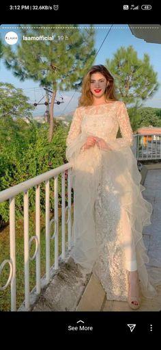 I Dress, Dresses, Vestidos, Dress, Day Dresses, Gowns, Gown, The Dress