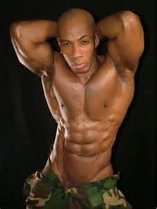 Male strippers malone ny