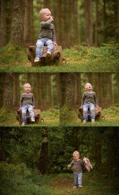 Barnfotografering. Fotograf Maria Lindberg. Child photohraphy posing poses outdoor.Childphotography by Swedish photographer Maria Lindberg