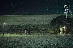 Goblin (쓸쓸하고 찬란하神-도깨비) Korean - Drama - Picture @ HanCinema :: The Korean Movie and Drama Database