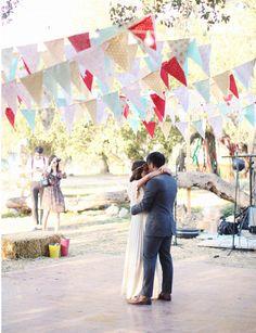 First Dance Wedding Shots 18 Rustic Wedding Venues, Budget Wedding, Diy Wedding, Wedding Planning, Wedding Ideas, Wedding Stuff, Wedding Photos, Wedding Bunting, Wedding Decorations
