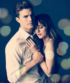 """Are you """"Greysessed""""?! Take the Christian Grey trivia quiz prove you're a true Fifty fan!"""