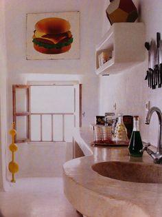 Tegels Winckelmans  Salles De Bain  Pinterest  Bath Interesting Bathroom Bazaar Decorating Inspiration