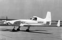 fly0811_rutan28.jpg (1000×658)