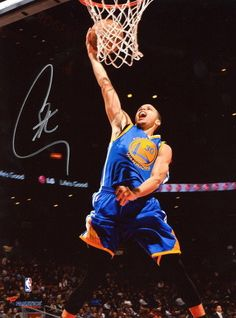 9c4cb738011c 288 Stephen Curry 3 Point Warriors MVP Final NBA Star 14x18 Poster - Stephen  Curry Posters